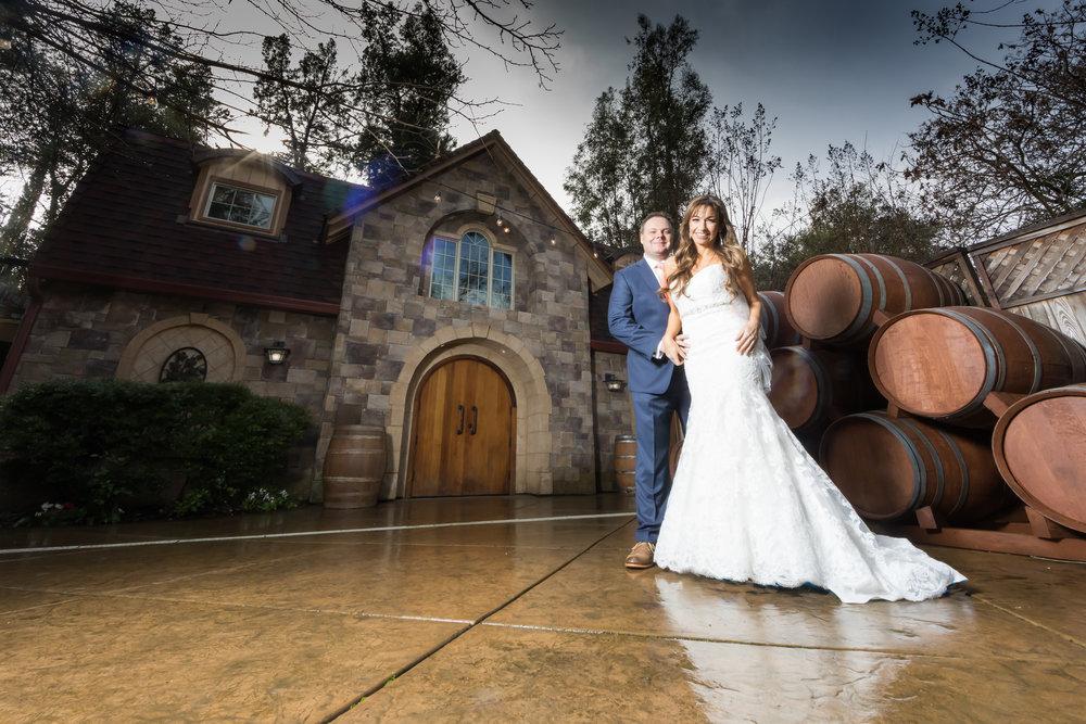 20170205 Marta & Andrew Wedding X- Toshi Tazawa San Francisco Destination Wedding Photographer-11.jpg