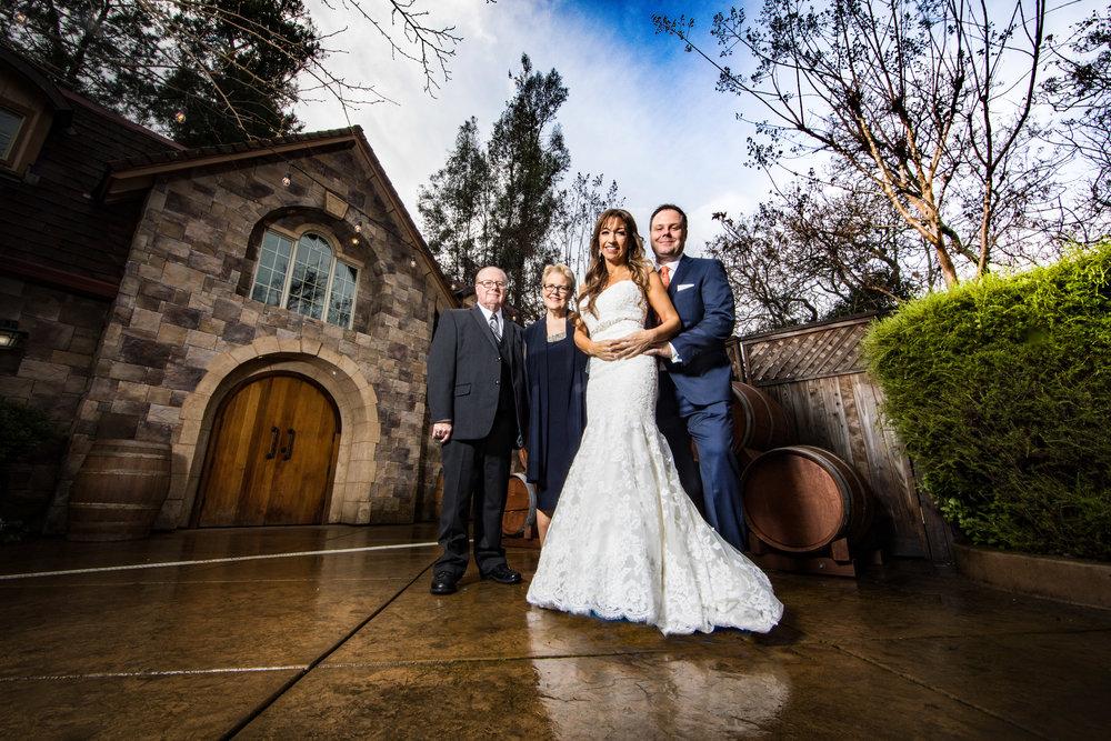 20170205 Marta & Andrew Wedding X- Toshi Tazawa San Francisco Destination Wedding Photographer-12.jpg