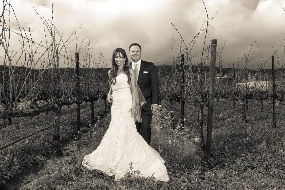 20170205 Marta & Andrew Wedding X- Toshi Tazawa San Francisco Destination Wedding Photographer-14.jpg