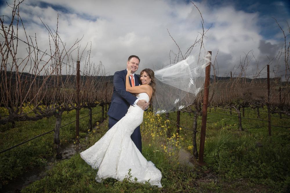 20170205 Marta & Andrew Wedding X- Toshi Tazawa San Francisco Destination Wedding Photographer-20.jpg