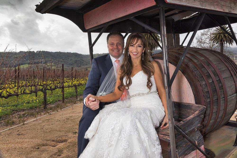 20170205 Marta & Andrew Wedding X- Toshi Tazawa San Francisco Destination Wedding Photographer-22.jpg