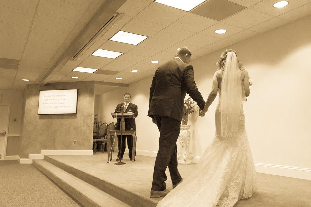 20170205 Marta & Andrew Wedding X- Toshi Tazawa San Francisco Destination Wedding Photographer-24.jpg