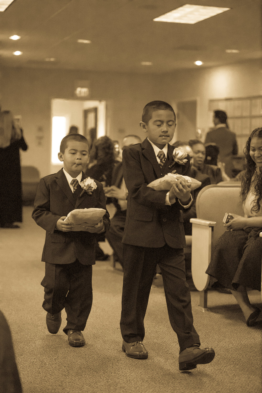 20170205 Marta & Andrew Wedding X- Toshi Tazawa San Francisco Destination Wedding Photographer-25.jpg