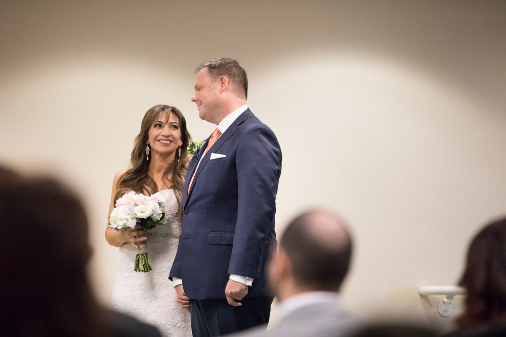 20170205 Marta & Andrew Wedding X- Toshi Tazawa San Francisco Destination Wedding Photographer-26.jpg