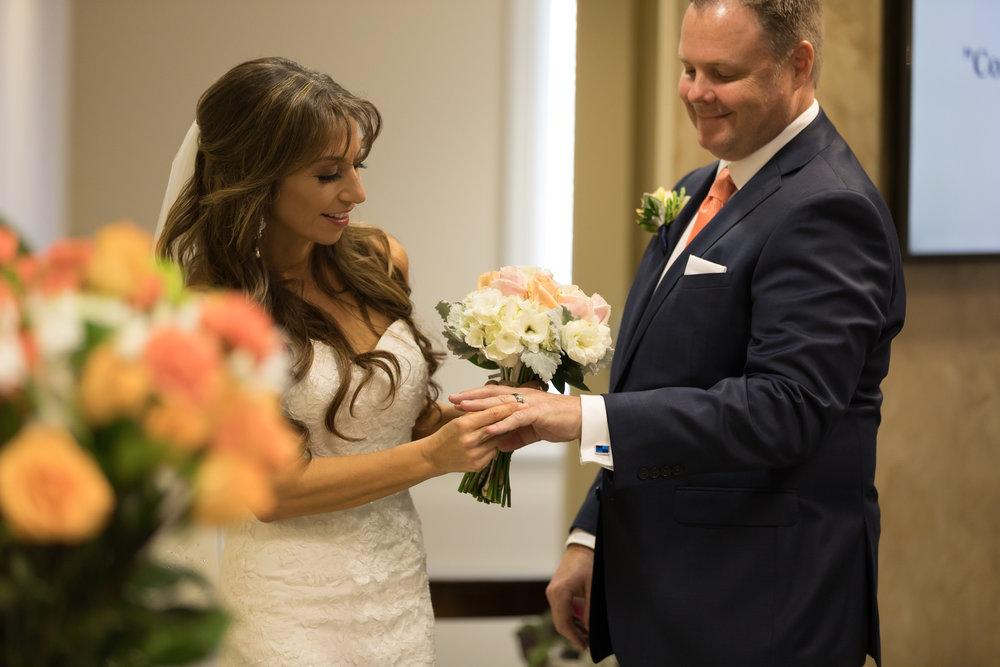 20170205 Marta & Andrew Wedding X- Toshi Tazawa San Francisco Destination Wedding Photographer-30.jpg