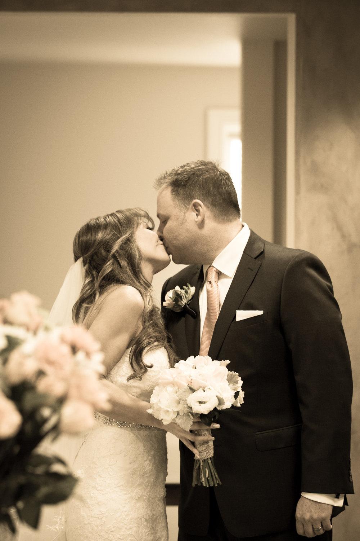 20170205 Marta & Andrew Wedding X- Toshi Tazawa San Francisco Destination Wedding Photographer-32.jpg