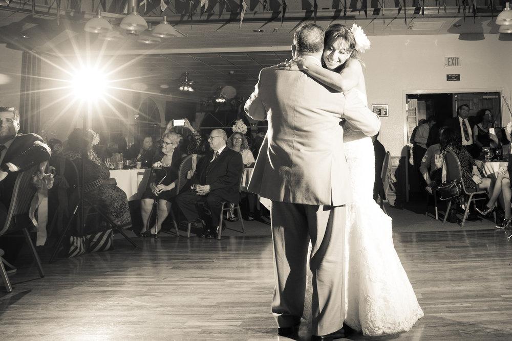 20170205 Marta & Andrew Wedding X- Toshi Tazawa San Francisco Destination Wedding Photographer-39.jpg