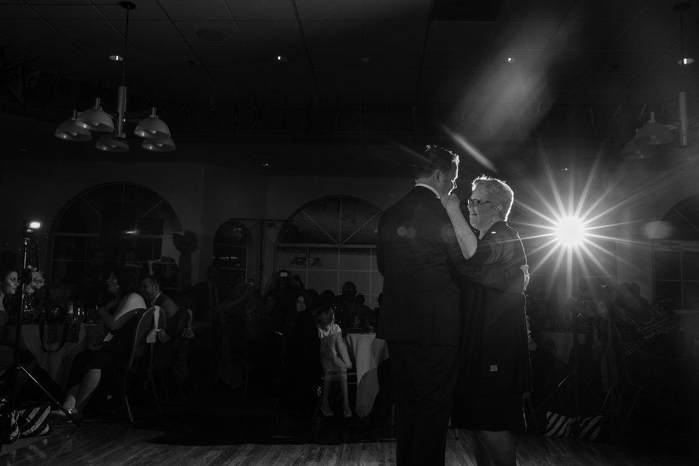 20170205 Marta & Andrew Wedding X- Toshi Tazawa San Francisco Destination Wedding Photographer-40.jpg