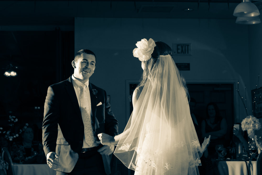 20170205 Marta & Andrew Wedding X- Toshi Tazawa San Francisco Destination Wedding Photographer-42.jpg