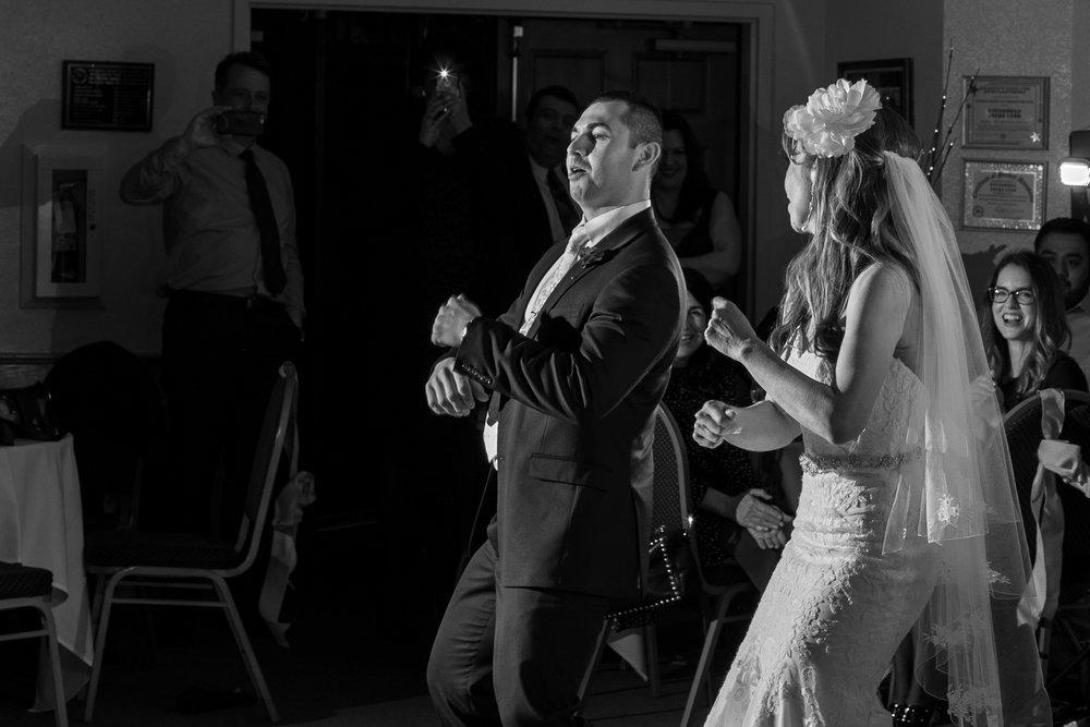 20170205 Marta & Andrew Wedding X- Toshi Tazawa San Francisco Destination Wedding Photographer-44.jpg