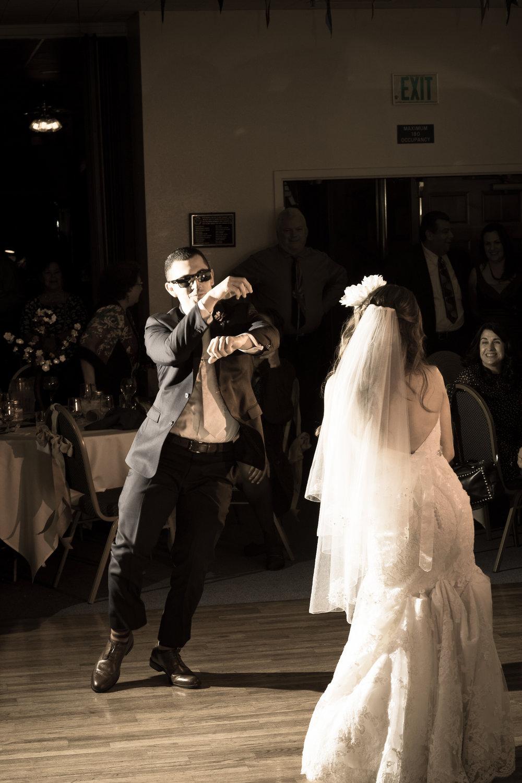 20170205 Marta & Andrew Wedding X- Toshi Tazawa San Francisco Destination Wedding Photographer-45.jpg