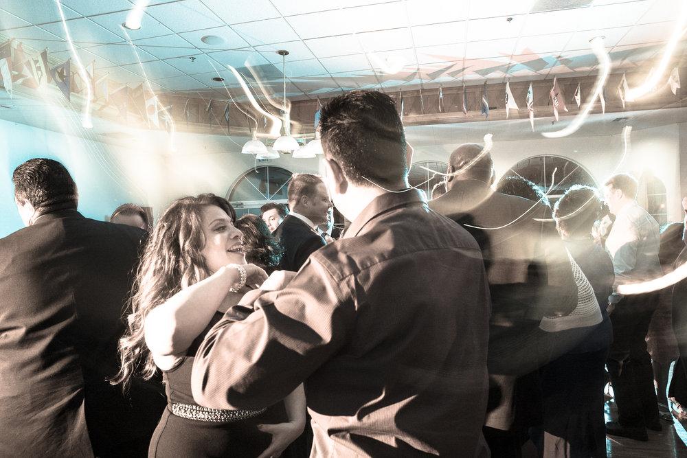 20170205 Marta & Andrew Wedding X- Toshi Tazawa San Francisco Destination Wedding Photographer-46.jpg