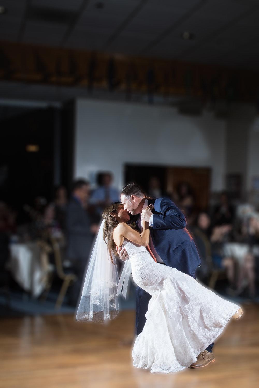 20170205 Marta & Andrew Wedding X- Toshi Tazawa San Francisco Destination Wedding Photographer-51.jpg