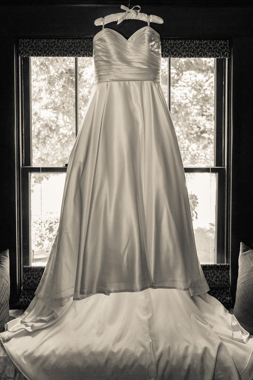 Toshi Tazawa Photography - San Francisco Destination Wedding Photographer-64.jpg
