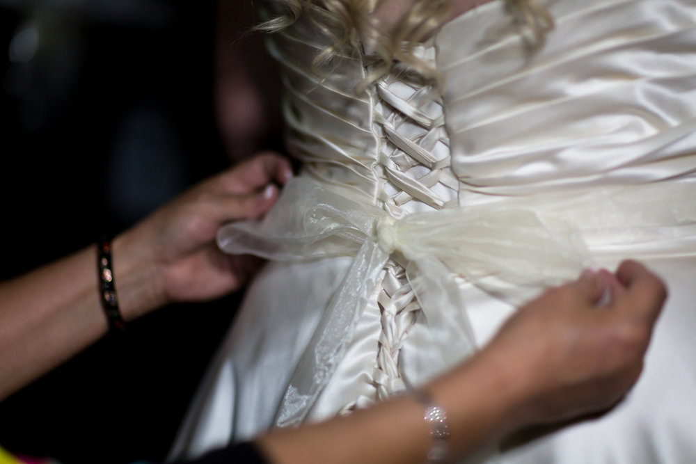Toshi Tazawa Photography - San Francisco Destination Wedding Photographer-69.jpg