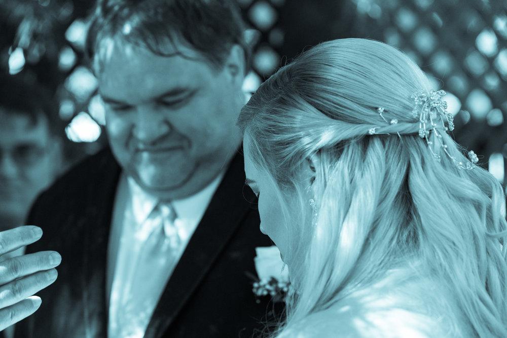 Toshi Tazawa Photography - San Francisco Destination Wedding Photographer-72a.jpg