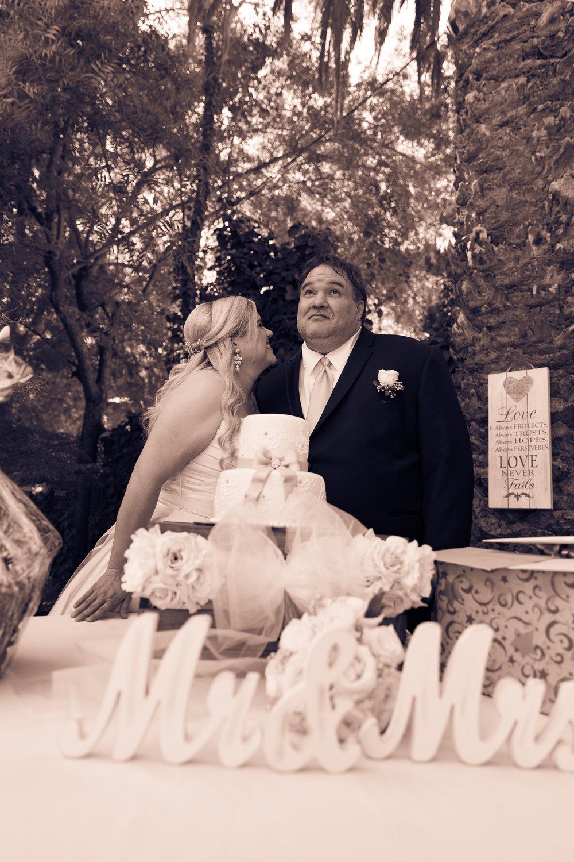 Toshi Tazawa Photography - San Francisco Destination Wedding Photographer-75.jpg