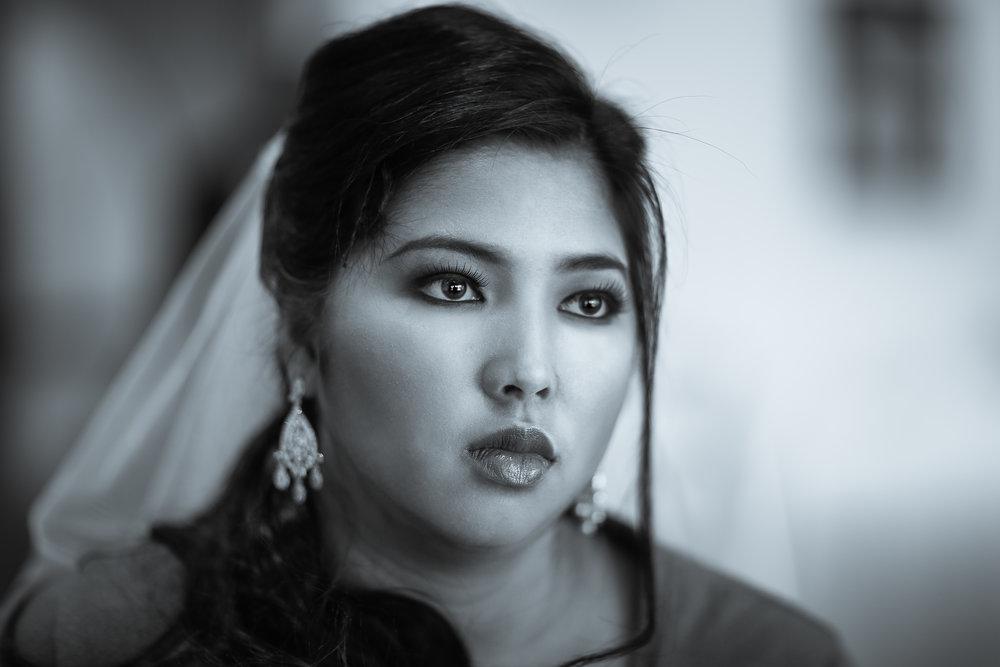 Toshi Tazawa Photography - San Francisco Destination Wedding Photographer-207.jpg