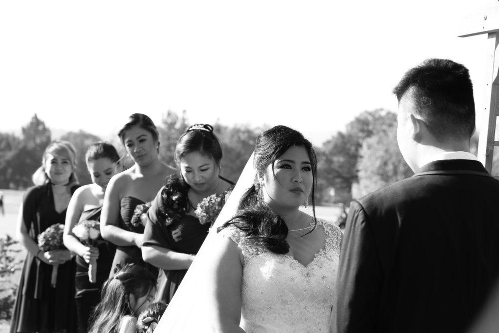 Toshi Tazawa Photography - San Francisco Destination Wedding Photographer-211.jpg
