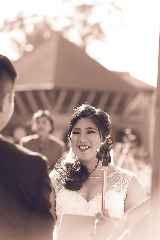 Toshi Tazawa Photography - San Francisco Destination Wedding Photographer-212.jpg