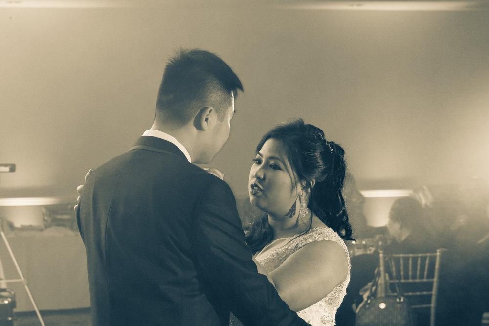 Toshi Tazawa Photography - San Francisco Destination Wedding Photographer-216.jpg