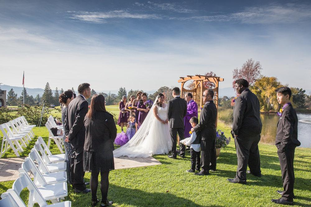 Toshi Tazawa Photography - San Francisco Destination Wedding Photographer-221.jpg