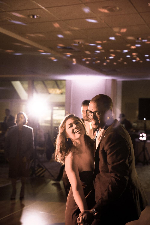 Toshi Tazawa Photography - San Francisco Destination Wedding Photographer-223.jpg