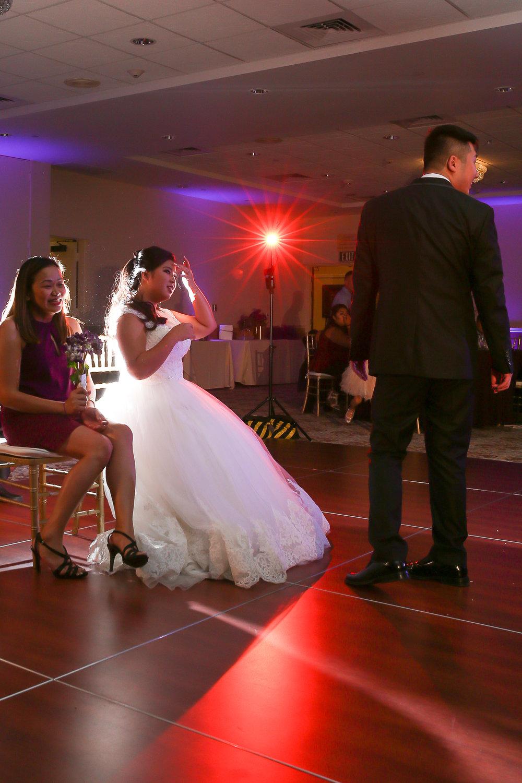Toshi Tazawa Photography - San Francisco Destination Wedding Photographer-224.jpg