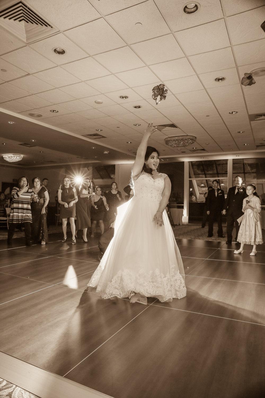 Toshi Tazawa Photography - San Francisco Destination Wedding Photographer-225.jpg
