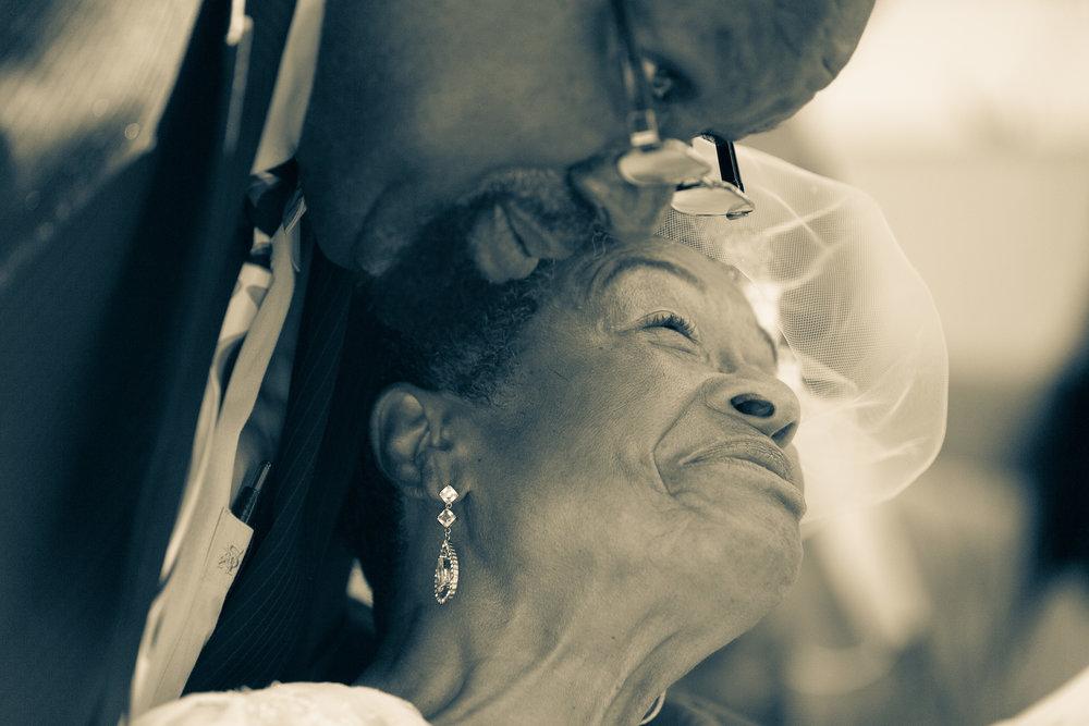 Toshi Tazawa Photography - San Francisco Destination Wedding Photographer-233.jpg