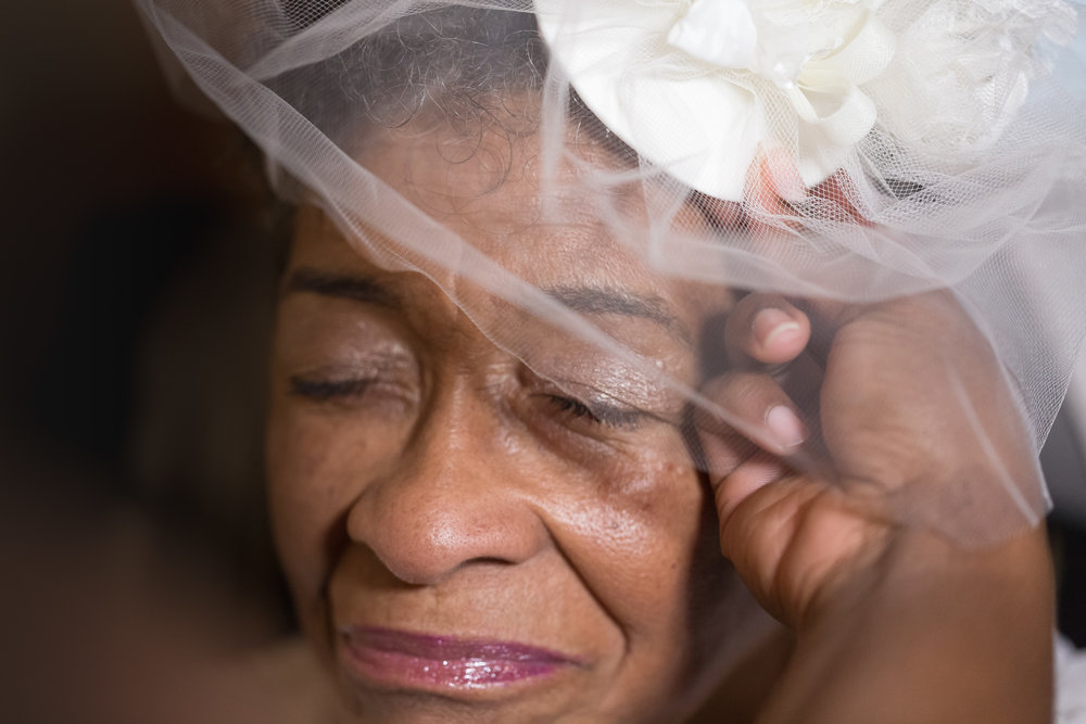 Toshi Tazawa Photography - San Francisco Destination Wedding Photographer-245.jpg
