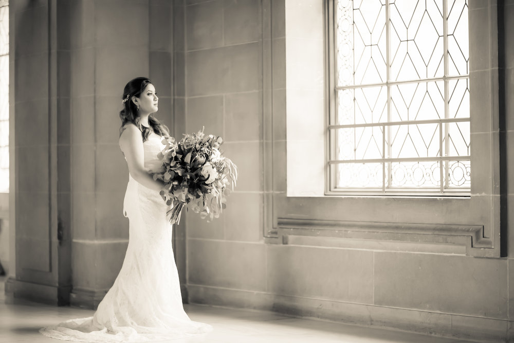 Toshi Tazawa Photography - San Francisco Destination Wedding Photographer-240.jpg