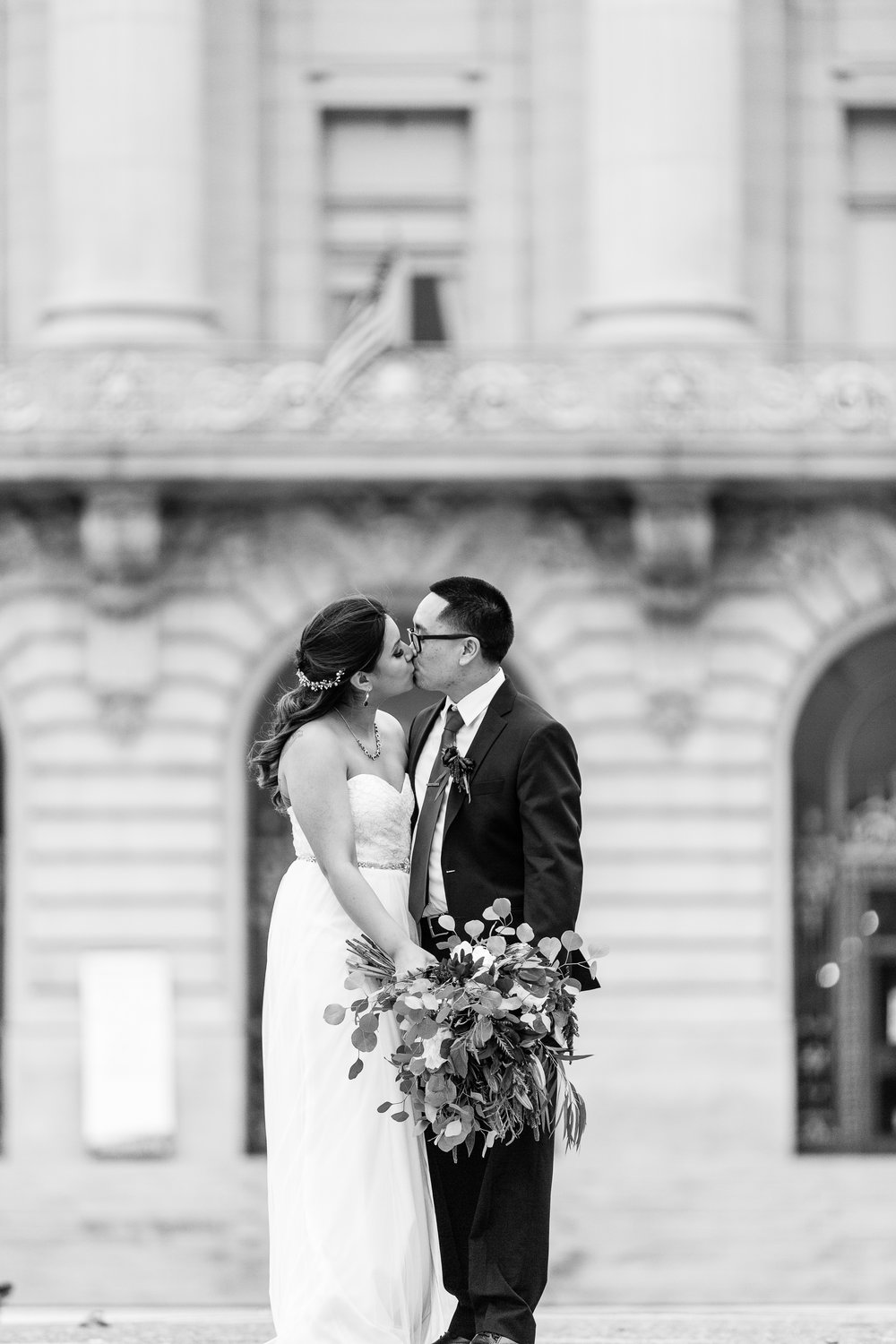 Toshi Tazawa Photography - San Francisco Destination Wedding Photographer-244.jpg