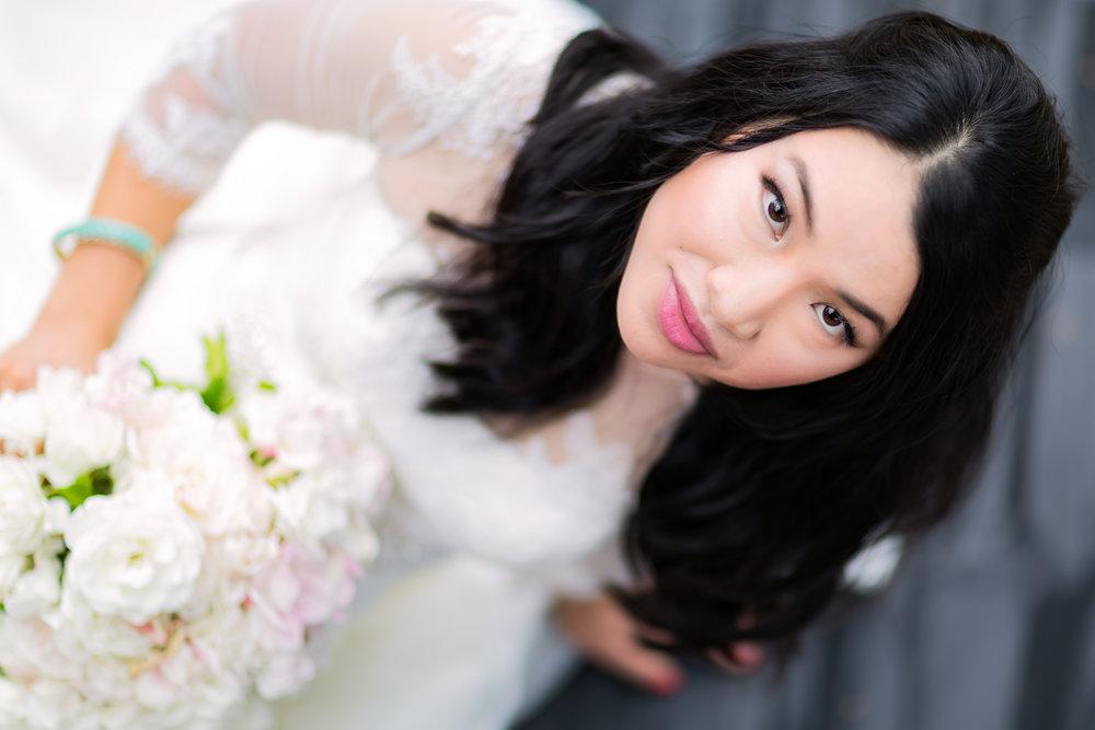 Toshi Tazawa Photography - San Francisco Destination Wedding Photographer-20.jpg