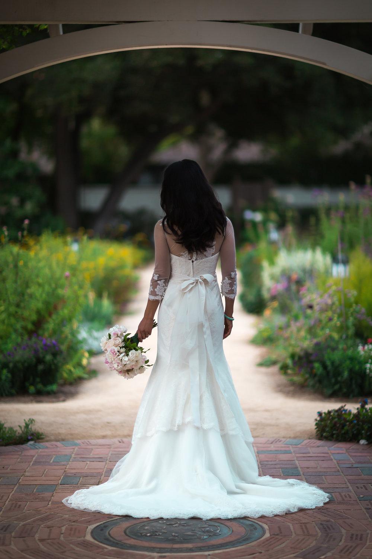 Toshi Tazawa Photography - San Francisco Destination Wedding Photographer-22.jpg