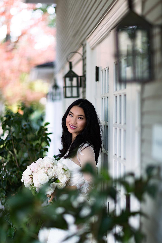 Toshi Tazawa Photography - San Francisco Destination Wedding Photographer-24.jpg