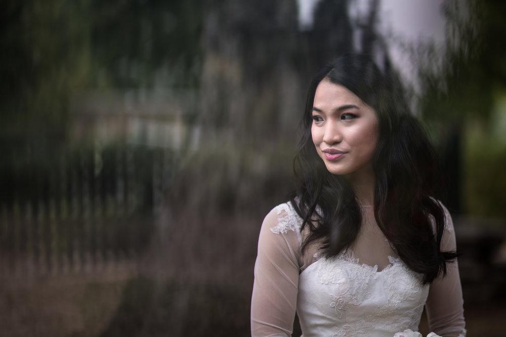 Toshi Tazawa Photography - San Francisco Destination Wedding Photographer-10.jpg