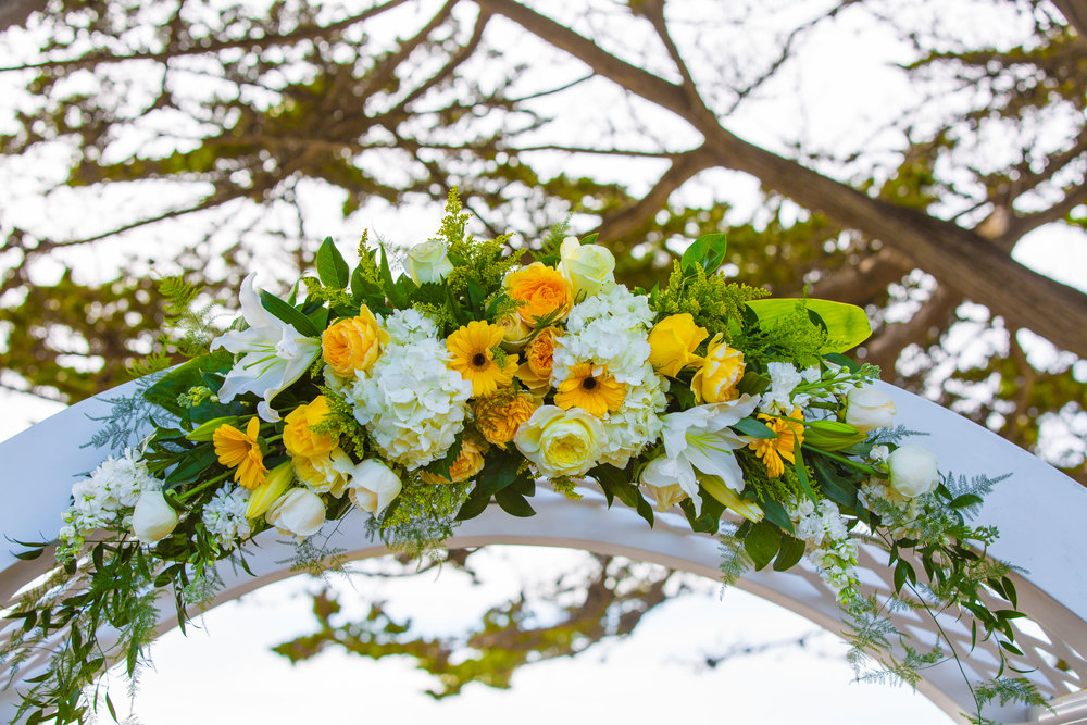 Toshi Tazawa Photography San Francisco CA Destination Wedding Photographer-9.jpg