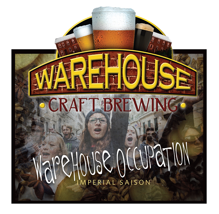 SmWCB WarehouseOccupationPoster.jpg