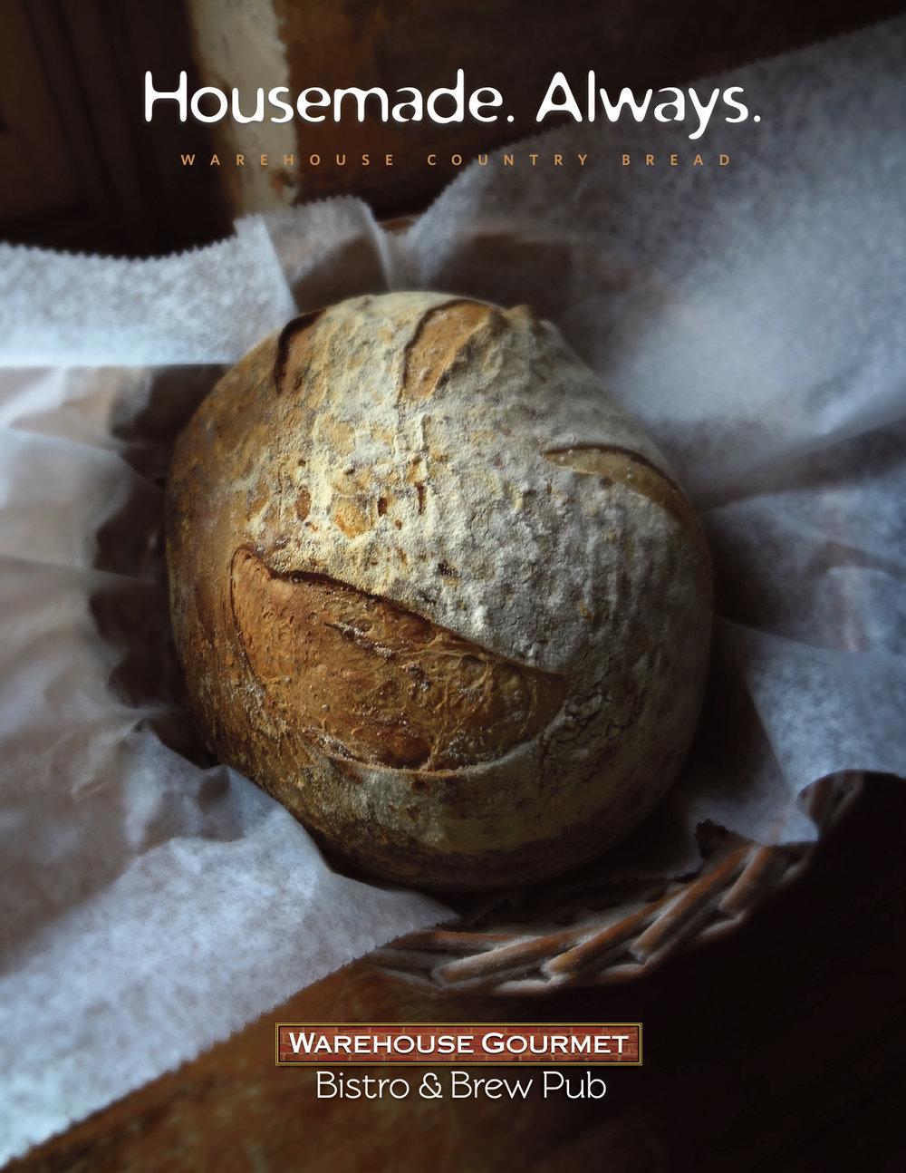 WG BreadAd171220.jpg