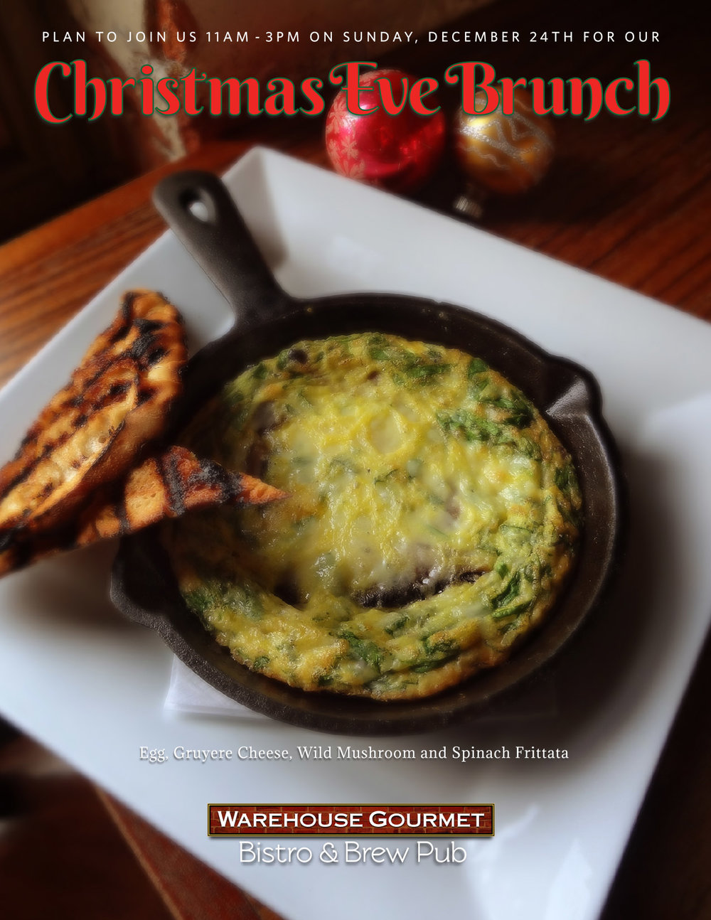 WG Holiday FB Promotions Frittata.jpg