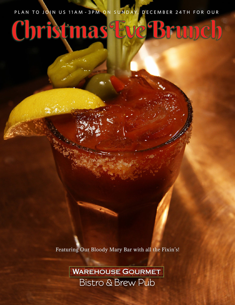 WG Holiday FB Promotions Bloody Mary.jpg