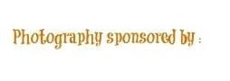 sponsored by.jpg
