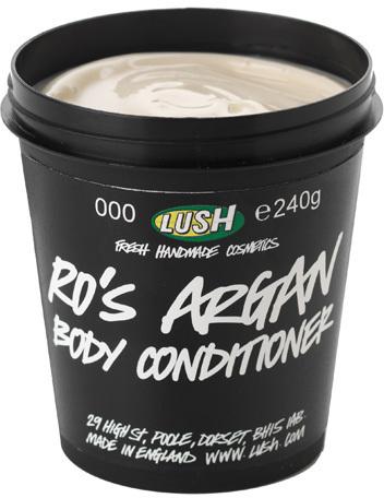 34766-Ro_s-Argan-Body-Conditioner.jpg