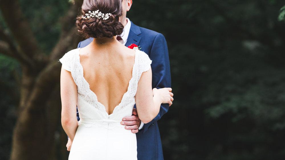 Rachel-Brian-Wedding-369.jpg