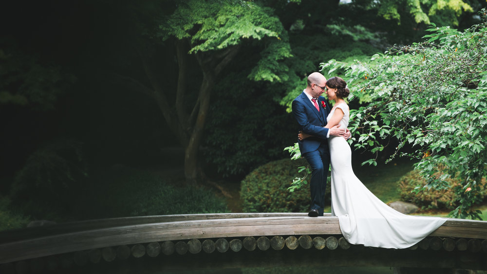 Rachel-Brian-Wedding-373.jpg