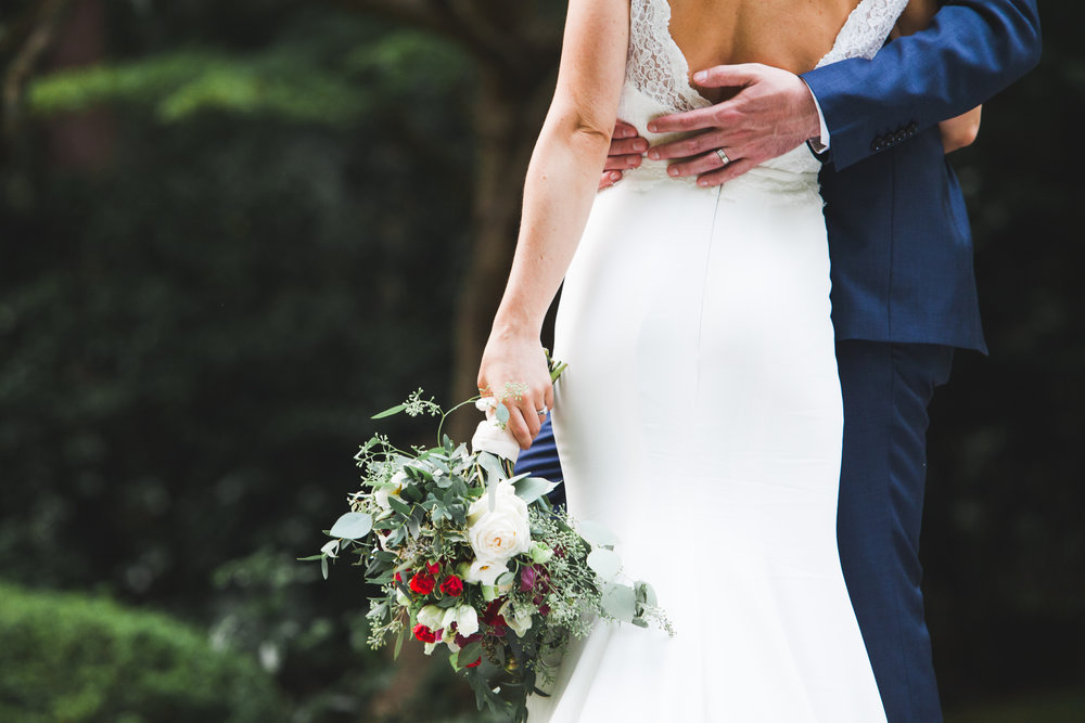 Rachel-Brian-Wedding-376.jpg