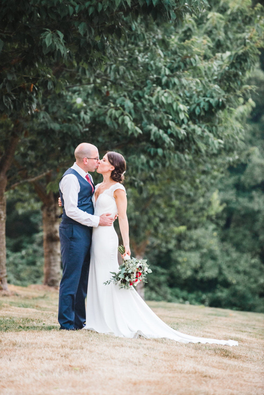 Rachel-Brian-Wedding-493.jpg