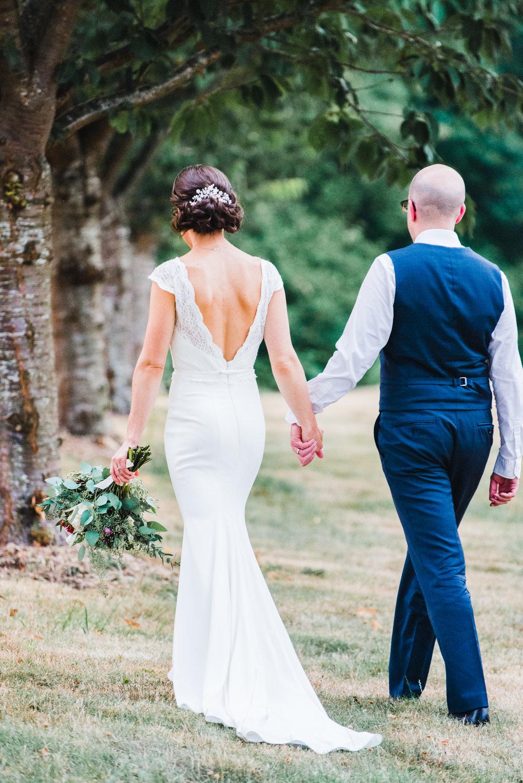 Rachel-Brian-Wedding-495.jpg