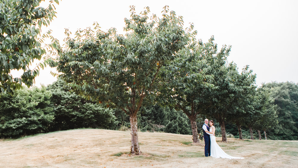 Rachel-Brian-Wedding-492.jpg